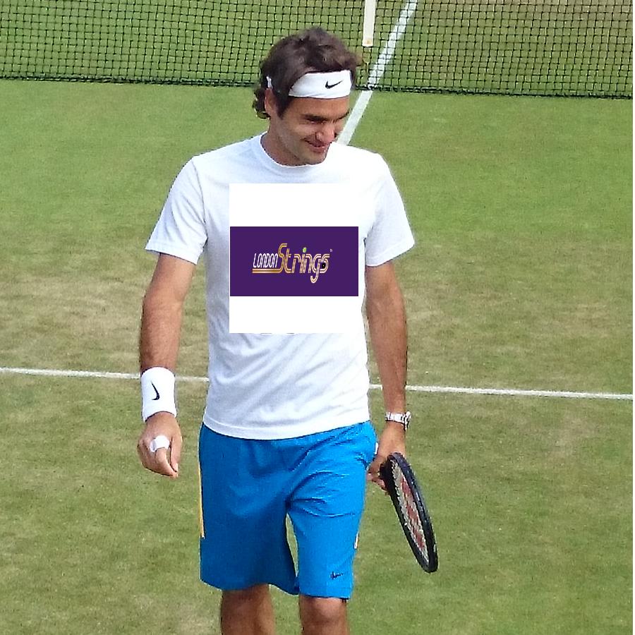 Federer LS Shirt SquareMAIN
