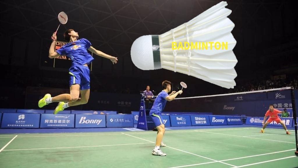 badminton photo for LS websiteMAIN.jpg