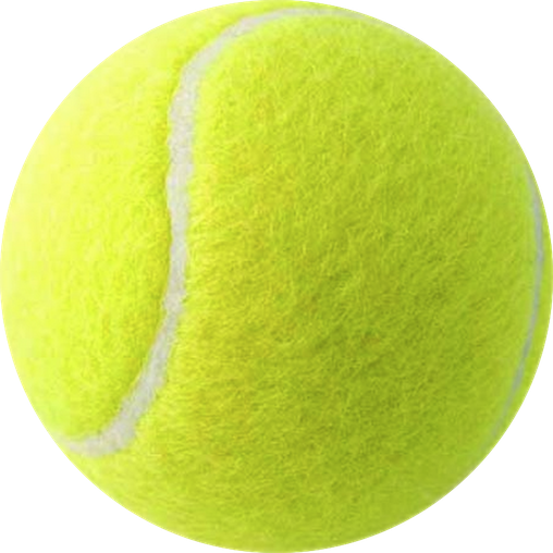 simple-tennis-ball-png-11